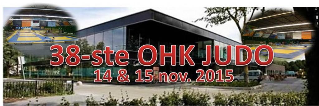 Header OHK2015 WP